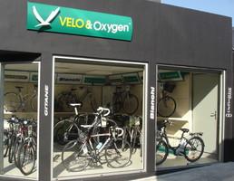 cycles-malandain, Yvetot, neuf